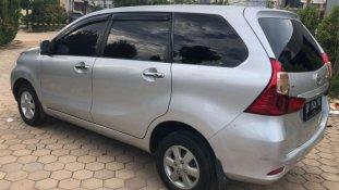 Daihatsu Xenia M 2015 MPV dijual