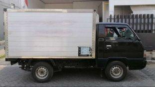 Jual Mitsubishi L300 2011 termurah