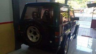 Jual Daihatsu Feroza 1995 termurah