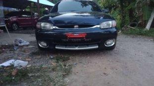 Jual Hyundai Excel 2006 termurah