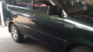 Jual Toyota Kijang Kapsul kualitas bagus