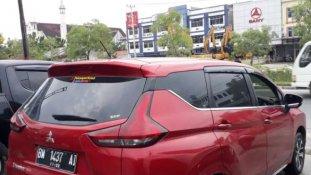 Mitsubishi Xpander SPORT 2017 MPV dijual