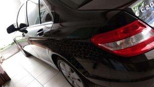 Mercedes-Benz C-Class C200 2009 Sedan dijual
