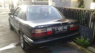 Jual Toyota Corolla 1989 termurah