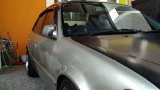 Jual Toyota Corolla 1.6 1996