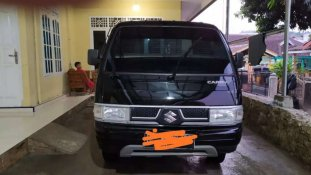 Jual Suzuki Carry Pick Up 2018 termurah