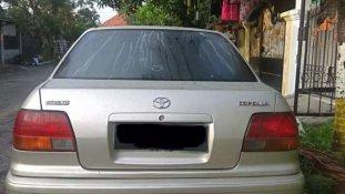 Jual Toyota Corolla 1997, harga murah