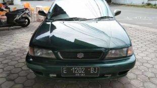 Jual Suzuki Baleno 1998 termurah