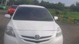 Jual Toyota Limo 2012 kualitas bagus
