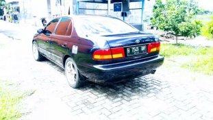 Jual Toyota Corona 1997, harga murah
