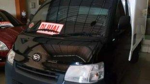 Jual Daihatsu Gran Max 2014 termurah