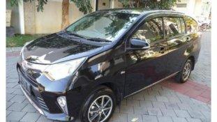 Jual mobil Toyota Calya G 2018 murah di Jawa Tengah