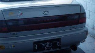 Jual Toyota Corona 1994 kualitas bagus