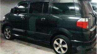 Butuh dana ingin jual Suzuki APV Luxury 2014