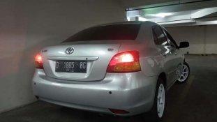 Jual Toyota Limo 2008, harga murah