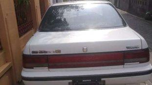 Jual Toyota Corona 1991 termurah