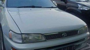 Butuh dana ingin jual Toyota Corolla 1994