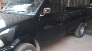 Jual Toyota Kijang Pick Up 2002 termurah