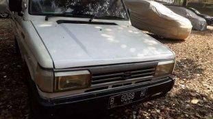 Jual Toyota Kijang Pick Up kualitas bagus