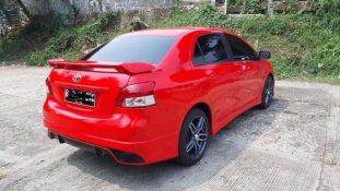 Jual Toyota Limo 1.5 Manual 2012