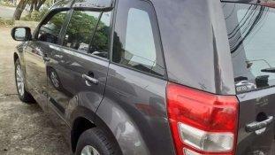 Suzuki Grand Vitara 2.4 2014 SUV dijual