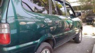 Toyota Kijang LGX 1999 MPV dijual