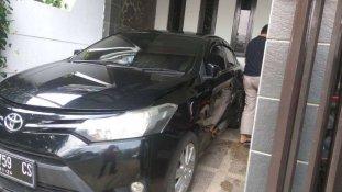 Jual Toyota Vios E 2014