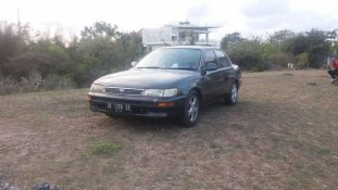 Jual Toyota Corolla 1994 kualitas bagus