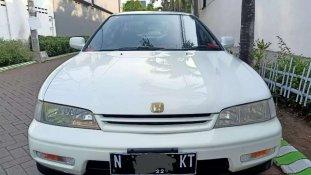 Jual Honda Accord 2.0 1994