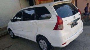 Jual Daihatsu Xenia 2012 termurah