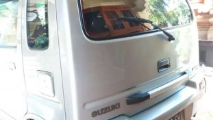 Jual Suzuki Karimun 2004, harga murah