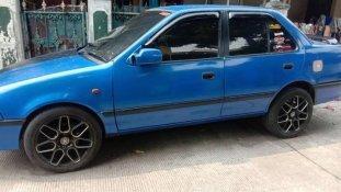 Jual Suzuki Esteem kualitas bagus