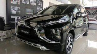 Promo Khusus Mitsubishi Xpander ULTIMATE 2019 di DKI Jakarta