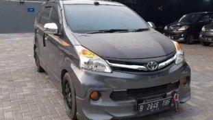 Jual mobil bekas murah Toyota Avanza G 2013 di Jawa Barat
