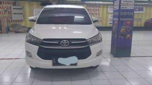 Jual Toyota Kijang Innova 2.4G kualitas bagus