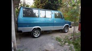 Butuh dana ingin jual Toyota Kijang 1983