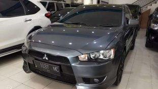 Jual Mitsubishi Lancer 2008 termurah