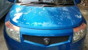 Proton Savvy 2008 Hatchback dijual