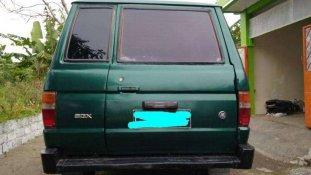 Jual Toyota Kijang 1988 kualitas bagus