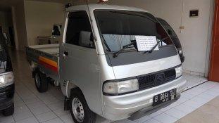 Jual mobil Suzuki Carry Pick Up Futura 1.5 NA beks di DKI Jakarta