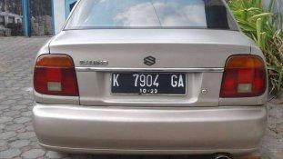 Jual Suzuki Baleno 2000, harga murah