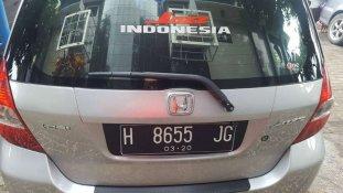 Jual Honda Jazz i-DSI 2005