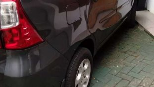 Butuh dana ingin jual Daihatsu Xenia X 2016