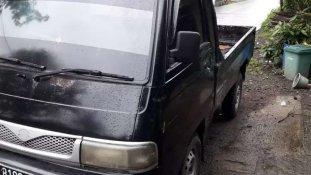 Jual Suzuki Carry Pick Up 1995 termurah