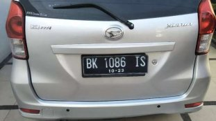 Jual Daihatsu Xenia X kualitas bagus