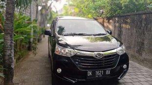 Daihatsu Xenia R 2018 MPV dijual