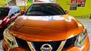 Nissan X-Trail 2.5 2015 SUV dijual