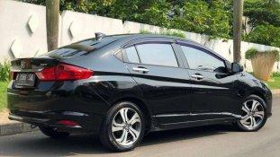 Jual Honda City 2015 kualitas bagus