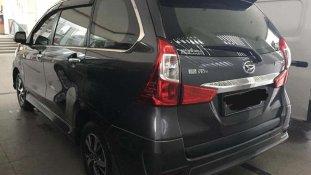 Butuh dana ingin jual Daihatsu Xenia R SPORTY 2017