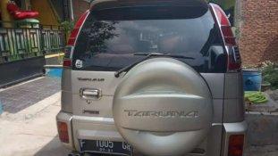 Jual Daihatsu Taruna 2001 termurah